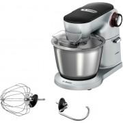 Univerzalni kuhinjski aparat Bosch MUM9A32S00