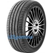 Nexen N 8000 ( 225/55 ZR16 99W XL )