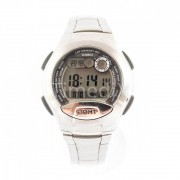 Casio Collection W 752D 1AVES мъжки часовник