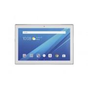 Lenovo Tablet LENOVO Tab 4 (10.1'' - 16 GB - 2 GB RAM - Wi-Fi - Blanco)