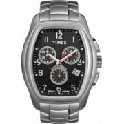Ceas barbatesc T-Series Kit Extra Strap Timex KT2M987