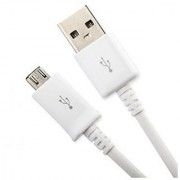 Micro USB fast charging and data sync cable for Samsung galaxy and all android phones