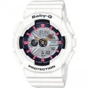 Дамски часовник Casio Baby-G BA-110SN-7AER