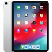 "Apple iPad Pro 2018 11"" 1TB Wifi Prateado"