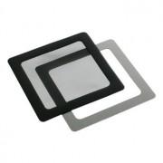 Filtru de praf DEMCiflex Dust Filter Square 120mm NFB