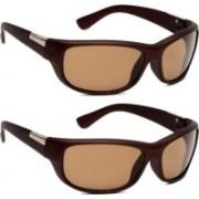 preeti designs Sports, Wayfarer Sunglasses(For Boys & Girls)