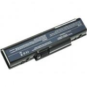 Baterie pentru Acer Aspire 5734Z-452G25MN 5734Z-452G25MNKK (6600mAh 10.8V) Laptop acumulator marca Green Cell®