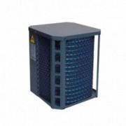 OUTIROR Heatermax COMPACT 10 - pompe à chaleur - 2-50 KW