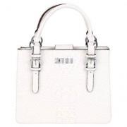 Bolsa Santa Lolla Handbag Croco Alto Brilho Feminina - Feminino