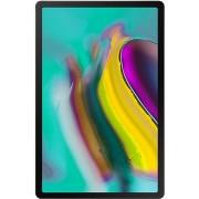 Samsung Galaxy Tab S5e 10.5 LTE, arany