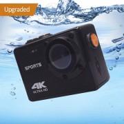 Camera de acțiune Titan Explorer 4k Ultra HD Wifi + SlowMotion cod 1590