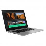 """HP Zbook Studio G5 /15.6""""/ Intel i7-8750H (4.1G)/ 16GB RAM/ 512GB SSD/ ext. VC/ Win10 Pro (2ZC51EA)"""