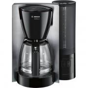 Bosch Cafetera de goteo Bosch FILTRO TKA6A643 COMFORTLINE 1200W