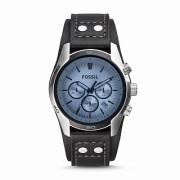 Мъжки часовник Fossil CH2564