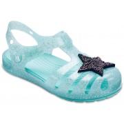 Crocs Kids' Crocs Isabella Novelty Sandal