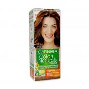 Vopsea de par Garnier Color Naturals 6.34 ciocolata