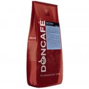 Ciocolata instant Doncafe Hot Choco 1Kg