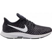 Pantofi Sport Nike Air Zoom Pegasus Negru 40.5