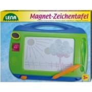 Tablita magnetica de desenat 32 cm Lena