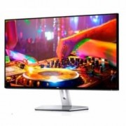 Monitor LED 24 Dell Ultrathin S2419H Full HD IPS Boxe