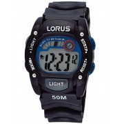 Lorus R2351AX9 Kinderuhr 41mm 10ATM