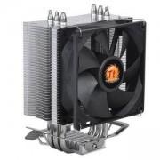 Охладите за Intel/AMD процесори Thermaltake Contac 9 CL-P049-AL09BL-A, CL-P049-AL09BL-A_VZ