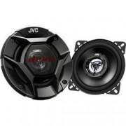 JVC 2cestný koaxiální vestavný reproduktor JVC CS-DR420, 220 W