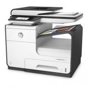 Multifunkčné zariadenie HP PageWide Pro 477dw