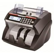 HL820/NB350 bankjegyszámláló gép