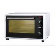 ARDES 6342 FORNO Mini sütő -Ardes konyhai eszközök