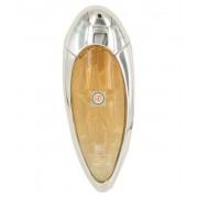 Thierry Mugler Angel Muse eau de parfum 50ML scatola neutra