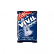 Vivil Friendship Menta naturala fara zahar 25g