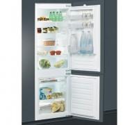 0202050205 - Kombinirani hladnjak ugradbeni Indesit B 18 A1 D/I