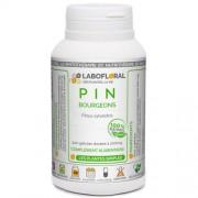 PHYTAFLOR Bourgeons de Pin Phytaflor - . : 1000 gélules