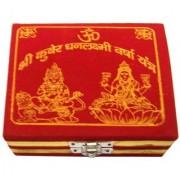 Shopping store Shri Kuber Dhan Laxmi Varsha Yantra