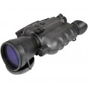 Vision nocturne AGM FoxBat 5 NL2i (Level 2)