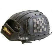 Бейзболна кожена ръкавица leather - senior, дясна, SPARTAN, S112502