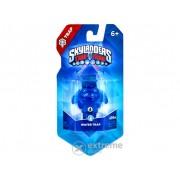 Figurina Skylanders Trap Team Traps Water Multi)