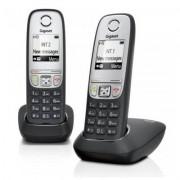 Siemens Telefon A415 Duo