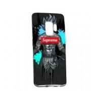 Husa de protectie Supreme Dragon Ball Samsung Galaxy S9 Plus rez. la uzura Silicon 266