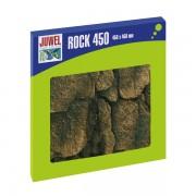 Juwel Dekorativna pozadina Rock 450