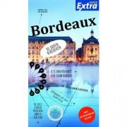 ANWB Extra: Bordeaux - Manfred Görgens