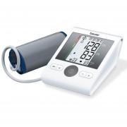 Baumanometro Digital De Brazo Beurer BM28