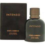 Dolce&Gabbana Homme Intenso Eau de Parfum 75ml Vaporizador