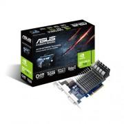 Asus-710-1-SL-BRK-GT710-1GB-DDR3
