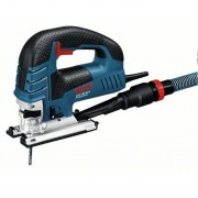Bosch Seghetto Alternativo GST 150 BCE
