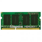 4GB-SODIMM-DDR3L-1600MHz-Kingston-CL11-KVR16LS11-4