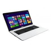 ASUS X751LJ TY401T - 17.3 Core i3 I3-5005U 2 GHz 4 Go RAM 1 To HDD
