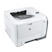 Curatare (service / revizie) Imprimanta HP LaserJet P3015