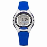 Дамски часовник Casio LW-200-2A